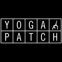 YogaPatch