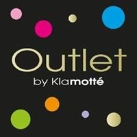 Outlet by Klamotté
