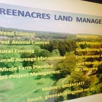 Greenacres Land Management