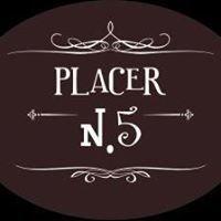 Placer Nº5