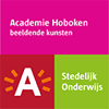 Academie Hoboken Beeldende Kunsten