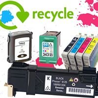 PlanIT Recycling