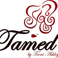 Tamed by Trent Ashley