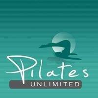 Pilates Unlimited Studio