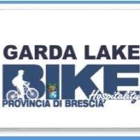 Garda Lake Bike Hospitality