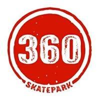 360 skatepark