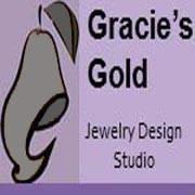 Gracie's Gold