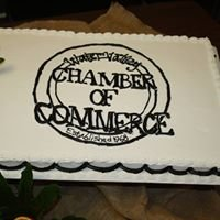 Water Valley Area Chamber of Commerce