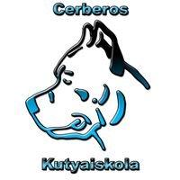 Cerberos Kutyaiskola és Bűnmegelőzési Kutyás Klub