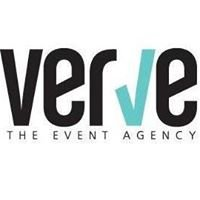 Verve - The Event Agency
