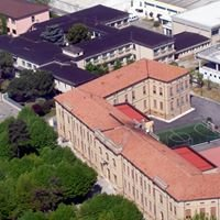 Istituto Comprensivo Castel Goffredo
