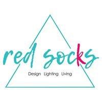 Red Socks Design