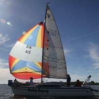 YYC Yarrawonga Yacht Club