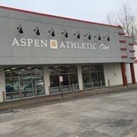 Aspen Athletic Club of Fairmount