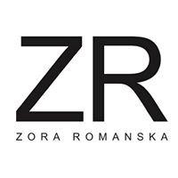 Zora Design