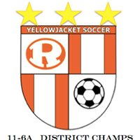 Rockwall High School Boys Soccer