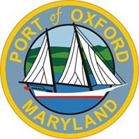 Oxford Maryland Events