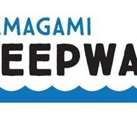 Temagami Deepwater Music Festival