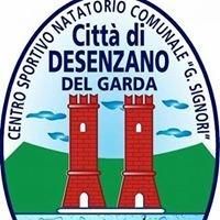 Piscine Desenzano