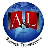 A&L Spanish Translations