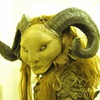 Prop making and Special Effects- Northbrook college
