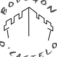 Bodegon O Castelo