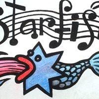 Starfish Club