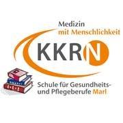 KKRN Krankenpflegeschule Marl
