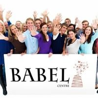 Babel Centre - Sinnai