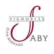 Vignobles Saby