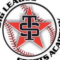 Texas Sports-Big League Sports Academy