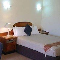 Corowa Motor Inn