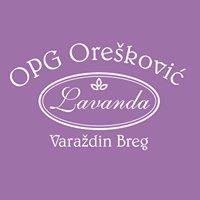 Lavanda Orešković