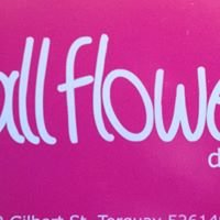 Wallflower Designs