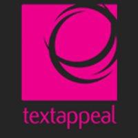 Textappeal