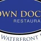 Town Dock Restaurant