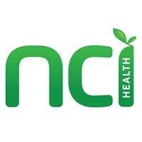 NutraCeutical Ingredients Pte Ltd