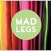 MadLegs