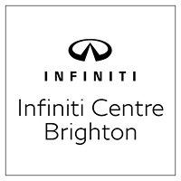 Infiniti Centre Brighton