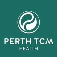 Perth TCM Health