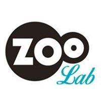 Zoolab