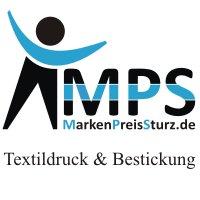 MPS-Markenpreissturz.de