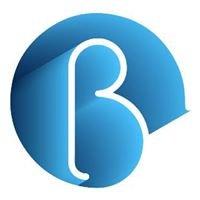 Blueprint Events, LLC