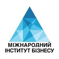 Міжнародний інститут бізнесу - МІБ