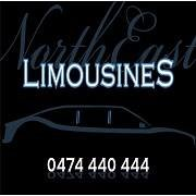 North East Limousines