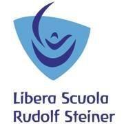 Libera Scuola Rudolf Steiner Milano