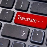 Little Translations