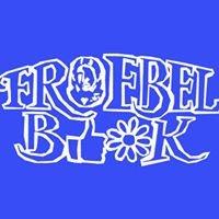 Froebel Book