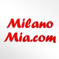 MilanoMia