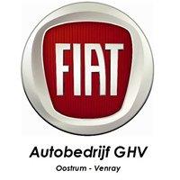Autobedrijf G.H.V.